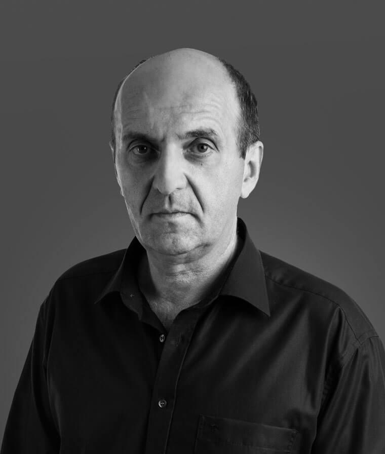 Ivan Mikuš
