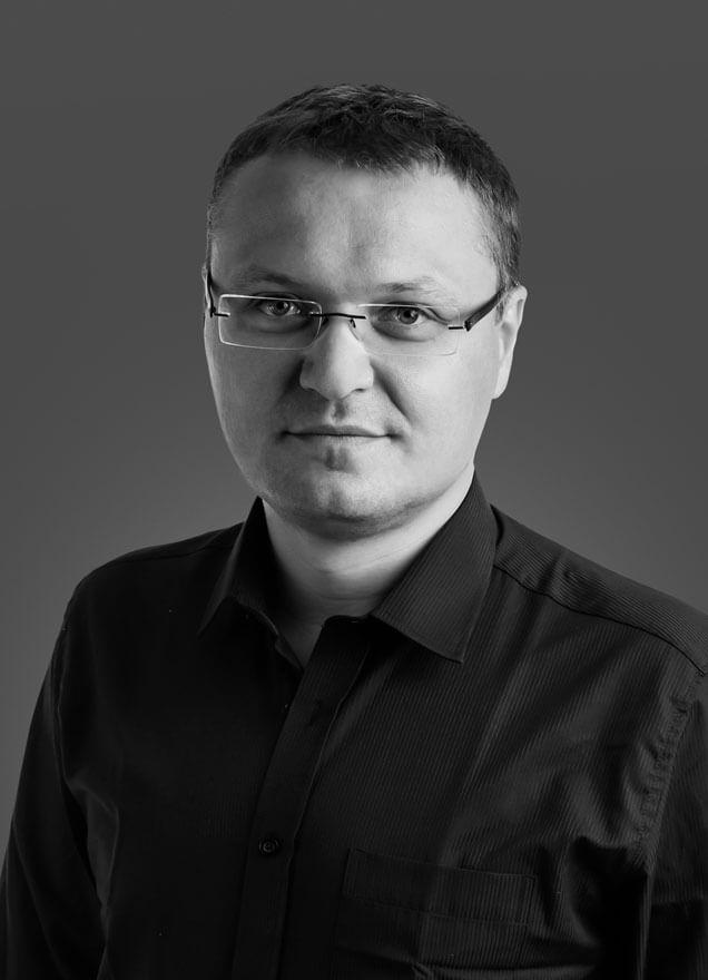 Juraj Plško